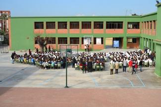 Centro-escolar-y-escuela-musica-Nuestra-Senora-Compasion