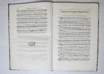 Pasiones Cantoral-Detalle